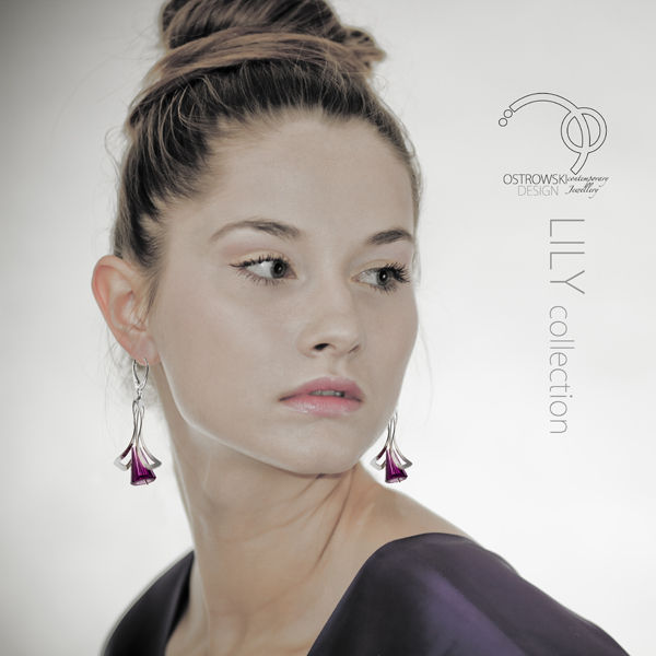 boucles-oreilles-portees-lily-argent-swarovski-ostrowski-design-2