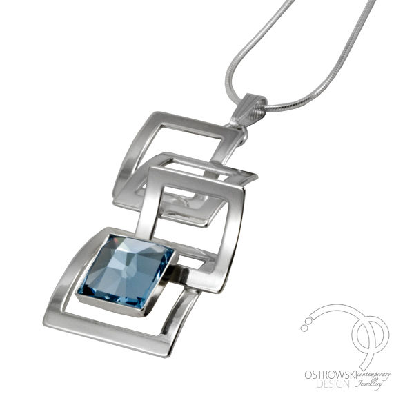 collier-en-swarovski-bleu-aiguemarine-et-argent-collection-mexican-mosaic-de-ostrowski-design